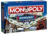 Monopoly, Stadtausgabe Ruhrgebiet (Spiel)