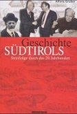 Geschichte Südtirols
