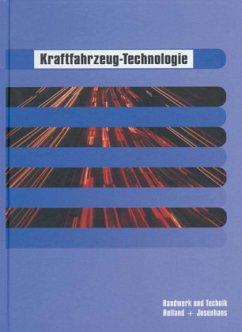 Kraftfahrzeug-Technologie