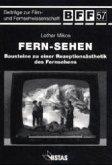 Fern-sehen