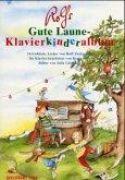 Rolfs Gute Laune-Klavierkinderalbum