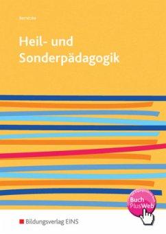 Heil- und Sonderpädagogik