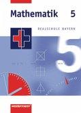 Mathematik 5. Realschule Bayern