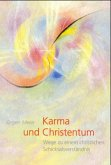 Karma und Christentum