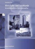 Wirtschaft- und Sozialkunde Immobilienkaufmann / Immobilienkauffrau