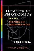 Photonics Volume II