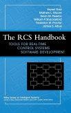 RCS Handbook