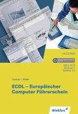 ECDL - Europäischer Computerführerschein