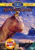 Dinosaurier - Deluxe Edition - 2 DVDs