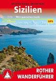 Sizilien. Mit Liparischen Inseln