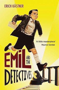 Emil and the Detectives, Red Fox Classics