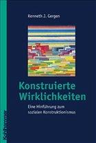 download technische mechanik band 3 kinetik springer 2006isbn