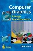 Computer Graphics through Key Mathematics