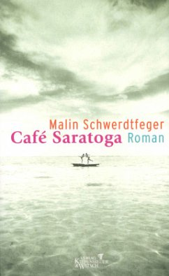 Cafe Saratoga