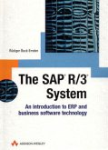 SAP R/3 System