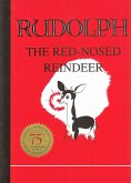 Rudolph the Red-Nosed Reindeer (Classic)