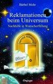 Reklamationen beim Universum