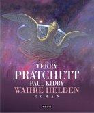 Wahre Helden / Scheibenwelt Bd.27