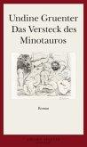 Das Versteck des Minotaurus