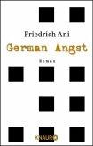 German Angst / Tabor Süden Bd.2