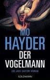 Der Vogelmann / Inspector Jack Caffery Bd.1