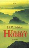 Der kleine Hobbit, Sonderausgabe