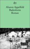 Badenheim