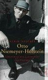 Otto Niemeyer-Holstein