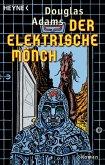 Der elektrische Mönch Bd. 1