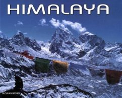 Himalaya - Tecklenborg, Hubert