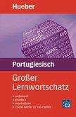 Großer Lernwortschatz Portugiesisch