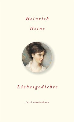 Liebesgedichte - Heine, Heinrich