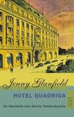 Hotel Quadriga