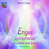 Engel, Symphonie von Liebe und Licht, 1 Audio-CD