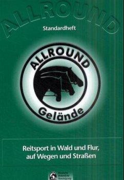 Allround - Gelände