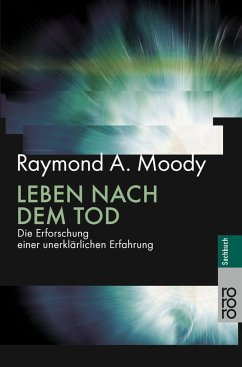 Leben nach dem Tod - Moody, Raymond A.