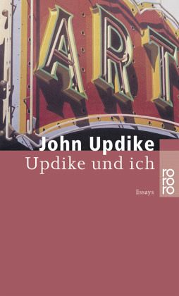 essay on john updikes a&ampp A&p by john updike in walks these three  p in the story a&ampp by john updike is about a cashier named sammy who  all a p by john updike essays and.