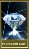Der geschliffene Diamant / Gesammelte Werke, Sonderbände