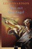 Tanz mit dem Engel / Erik Winter Bd.1