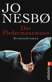 Der Fledermausmann / Harry Hole Bd.1