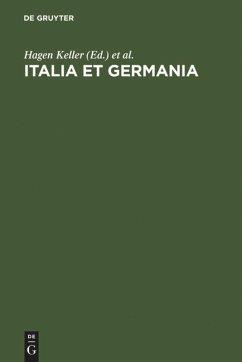 Italia et Germania