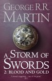 A Song of Ice and Fire 03. Storm of Swords 2. Blood and Gold