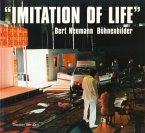 'Imitation of Life', Bert Neumann, Bühnenbilder