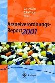 Arzneiverordnungs-Report 2001