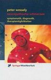 Neuropathische Schmerzen