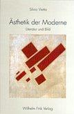 Ästhetik der Moderne