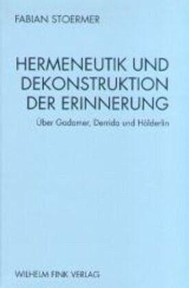 download developmental neurobiology