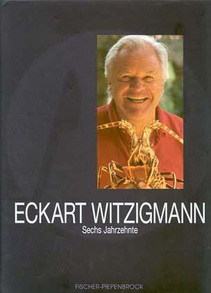 Eckart Witzigmann Bücher