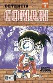 Detektiv Conan Bd.2