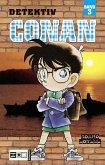 Detektiv Conan Bd.3